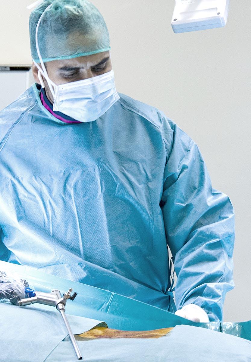 elgeadi mejor traumatologo de columna vertebral