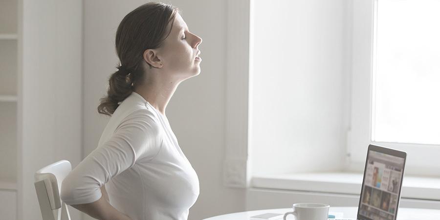 Recomendaciones-básicas-para-mantener-una-buena-higiene-postural