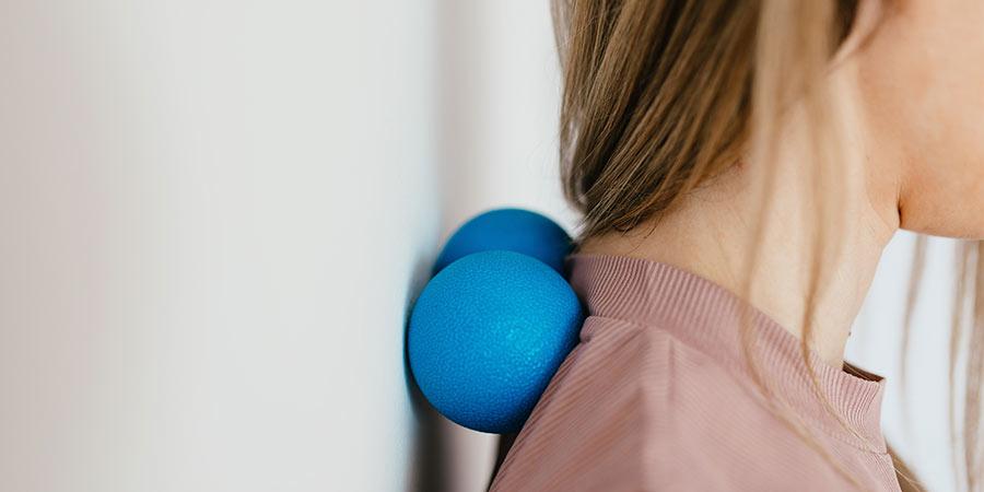 Consejos-para-cuidar-las-cervicales