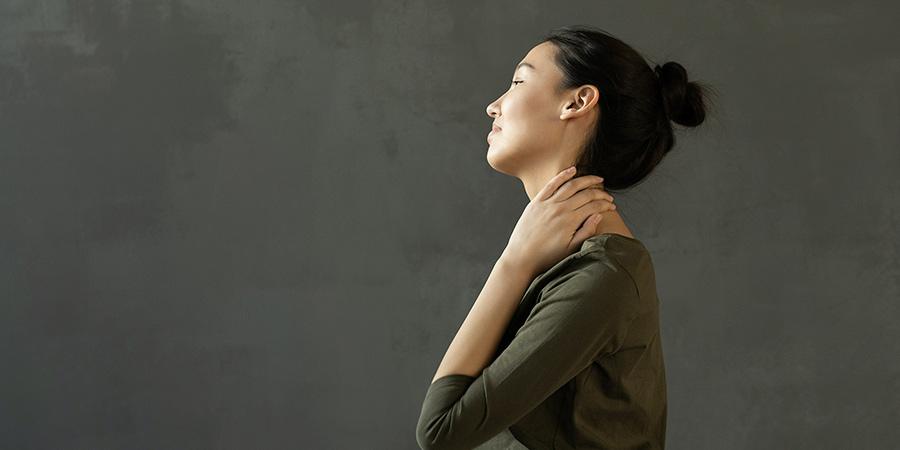 Diagnóstico-de-la-cervicalgia