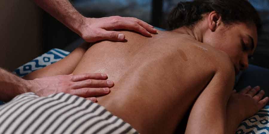 Disciplina-para-prevenir-el-dolor-de-espalda