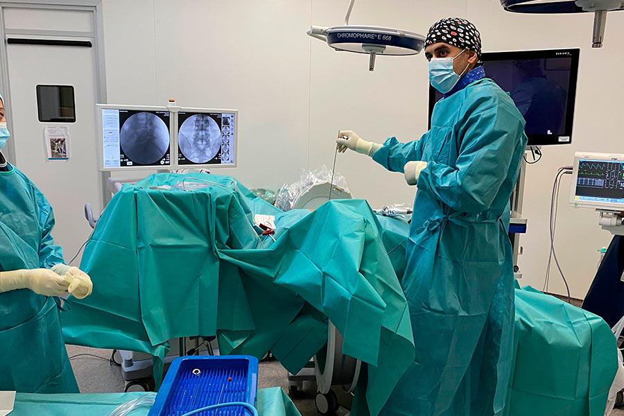 operación-hernia-l5s1-ciática-icac