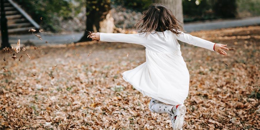 Prevención del dolor de espalda en niños