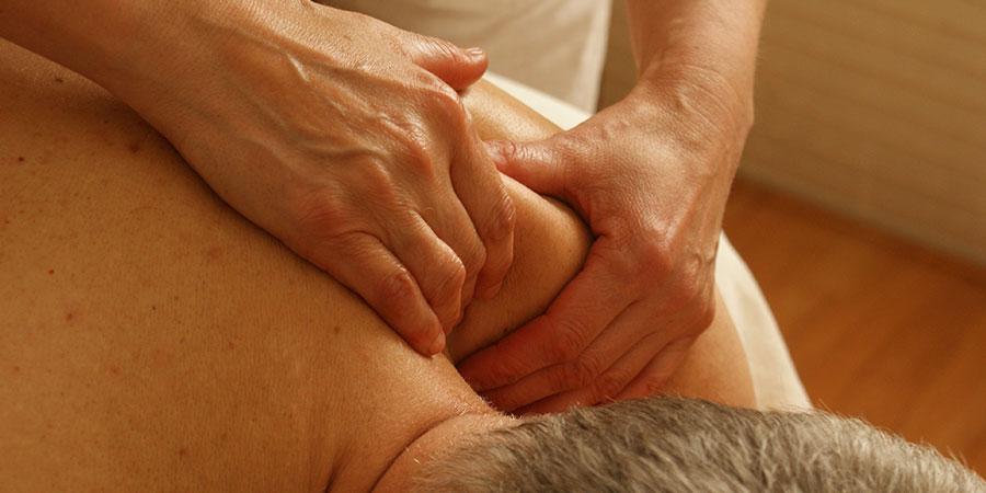 Qué técnicas emplea la fisioterapia