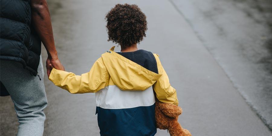 Patologías relacionadas con el dolor de espalda en niños