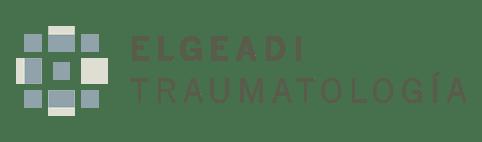 logo-elgeadi-traumatologia