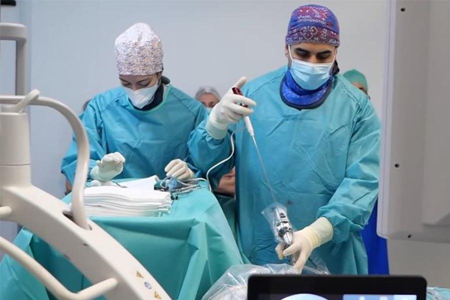 cirugia-hernia