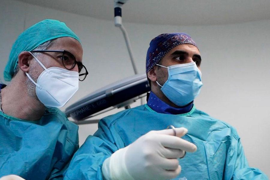 preoperatorio-hernia-discal