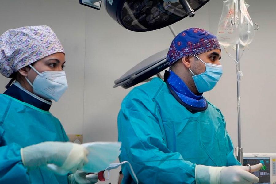 operacion-hernia-discal